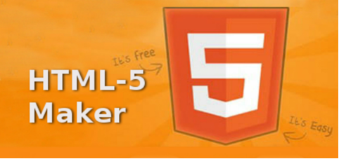 10 Best HTML5 Tools You Need to Create An Amazing Website | Codementor