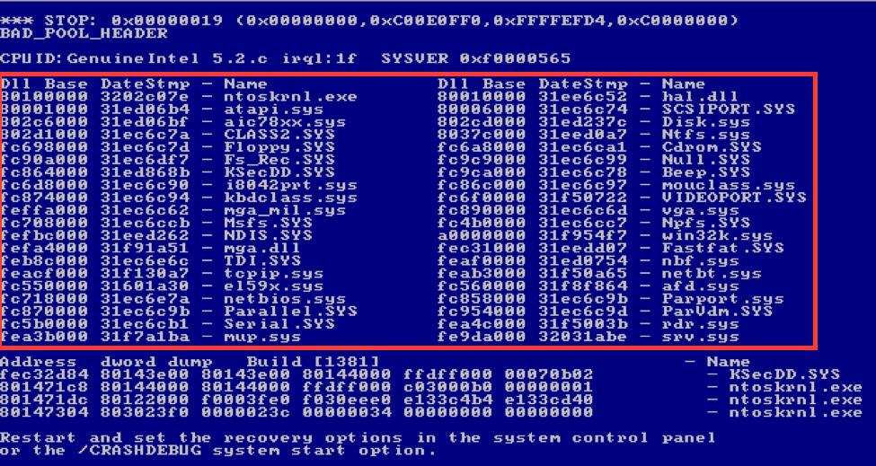 minecraft crashes when downloading server resource pack