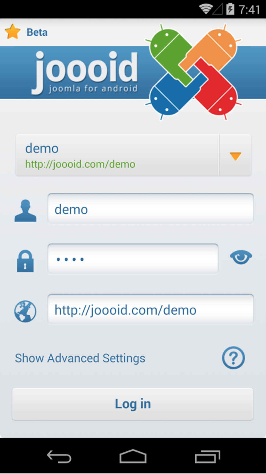 best android apps for web developers