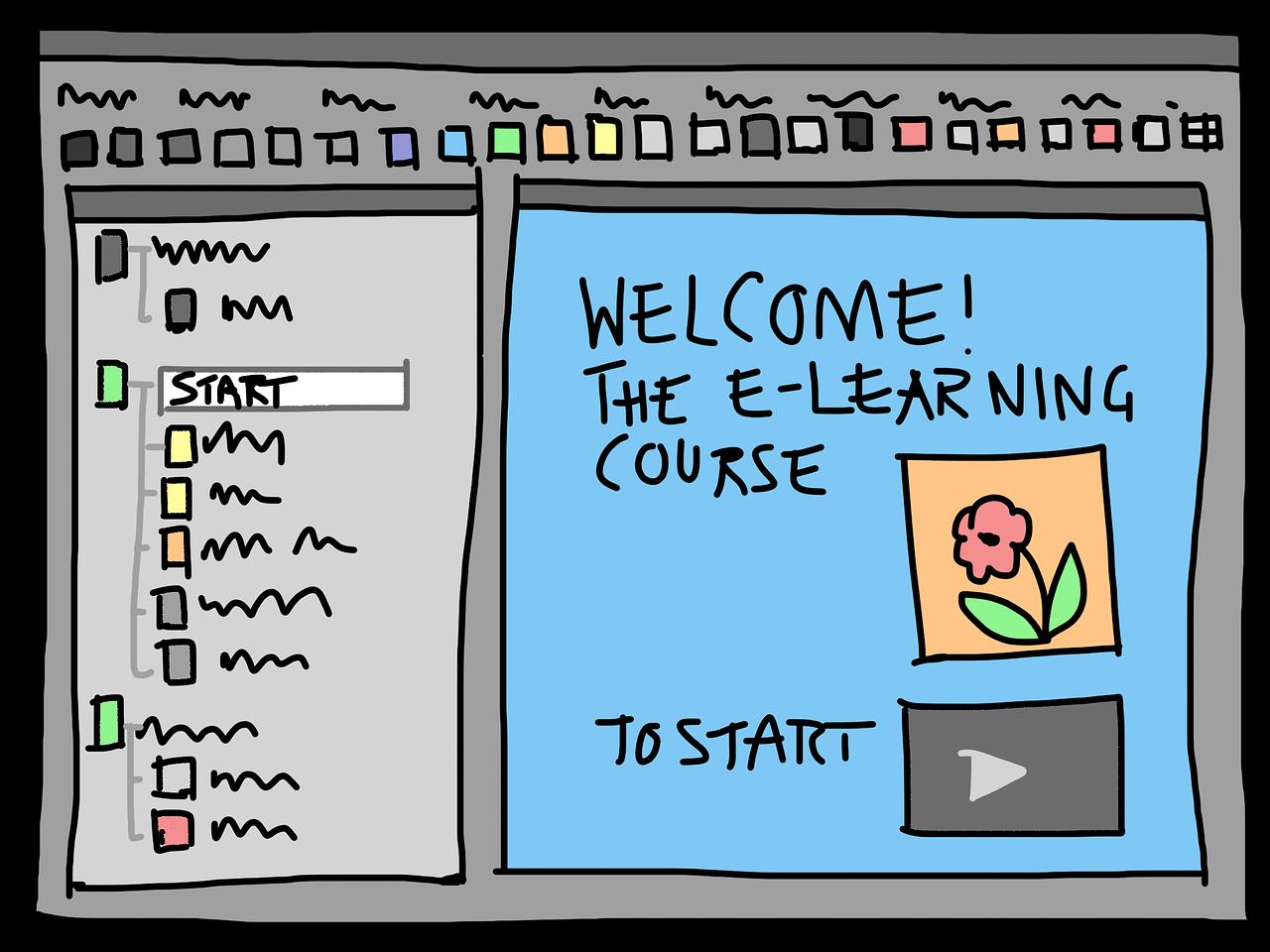 coding help