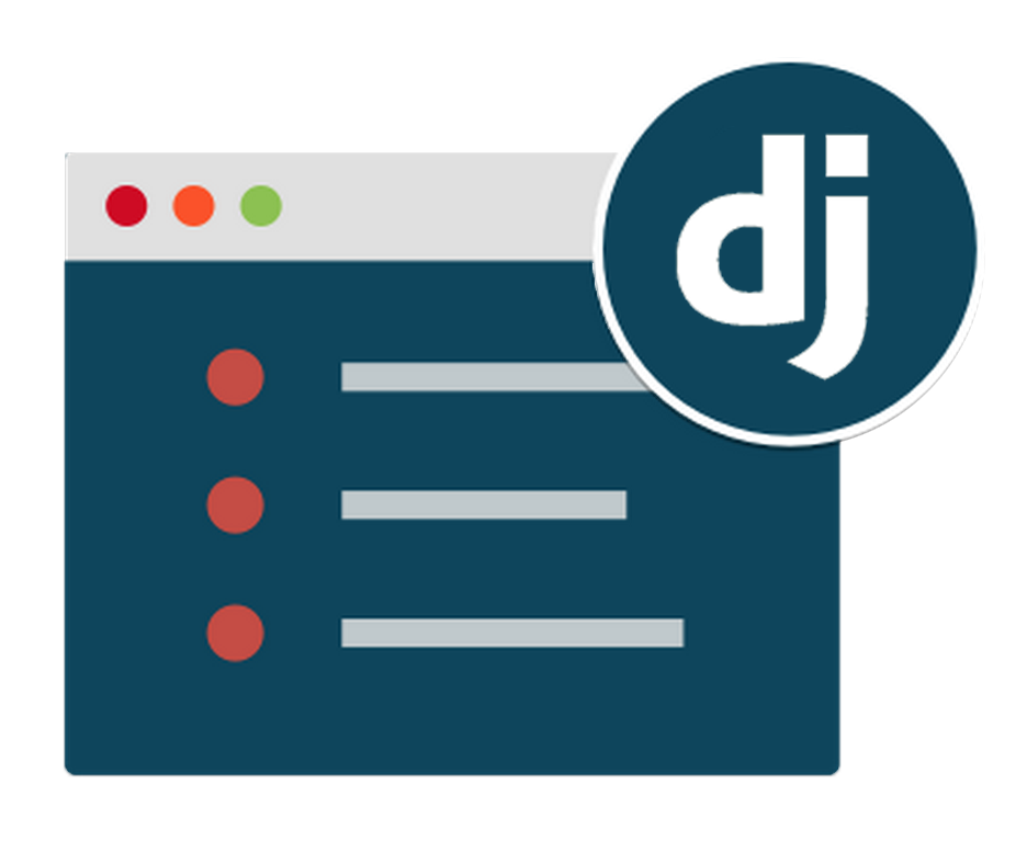 How to Deploy a Django Application on DigitalOcean | Codementor