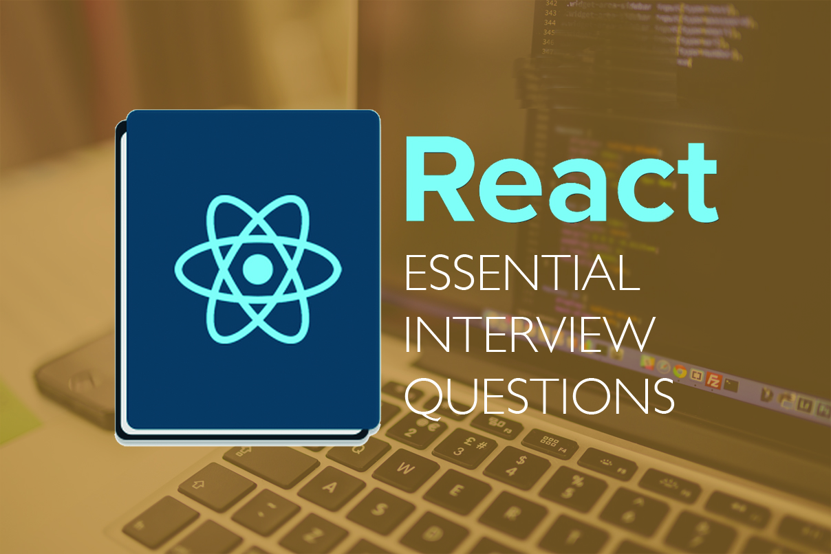 react.js interview questions