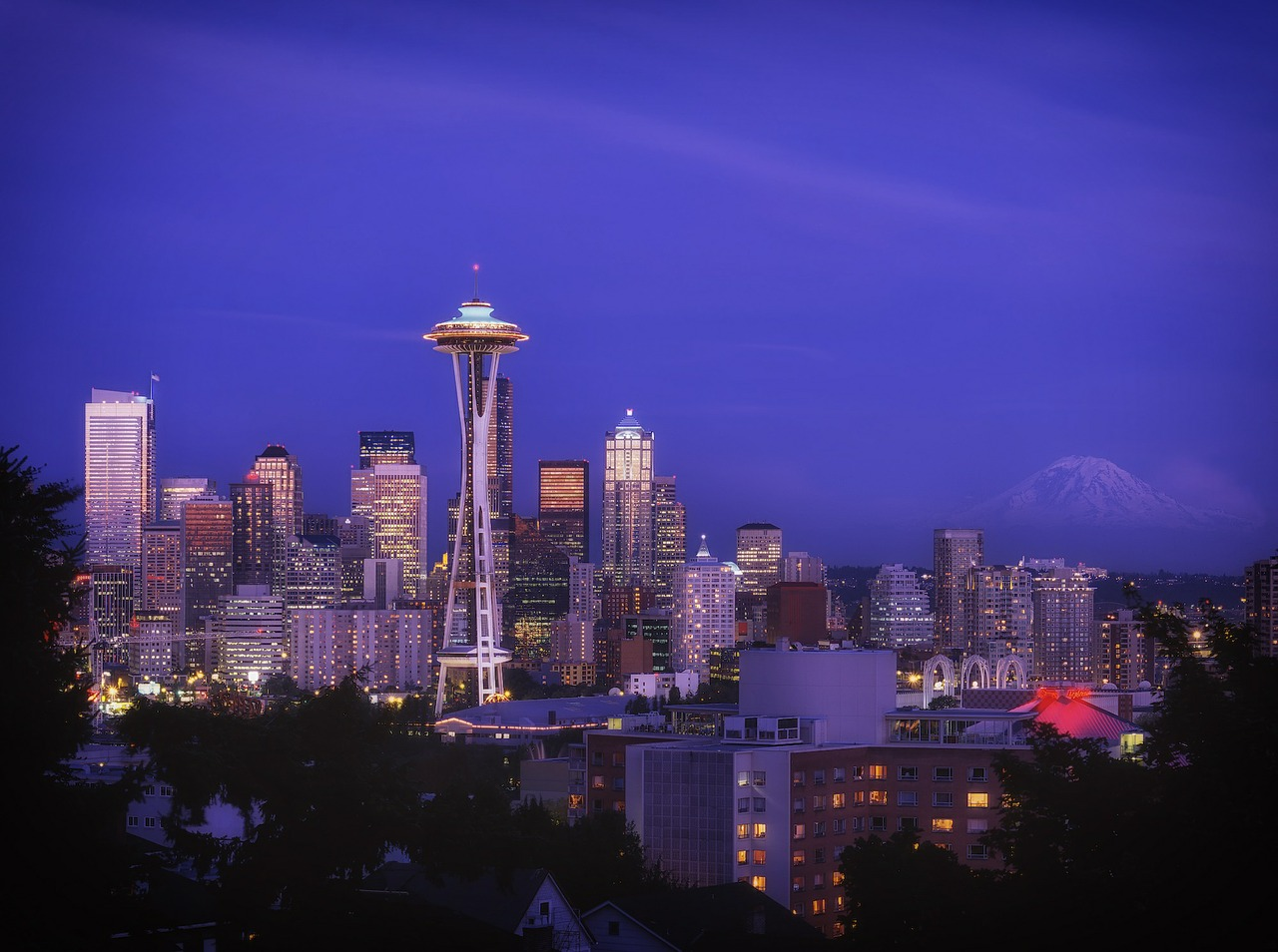 coding bootcamps in seattle
