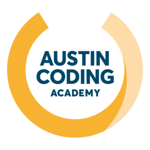 coding bootcamps in austin