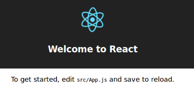 how to install create react app globaly
