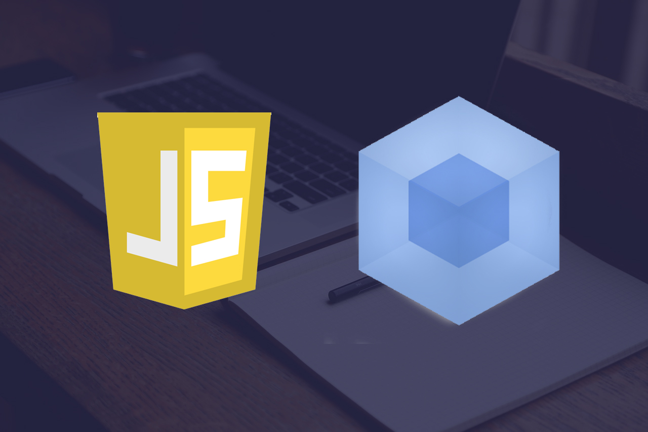 Module Bundling with Webpack: Getting Started Guide