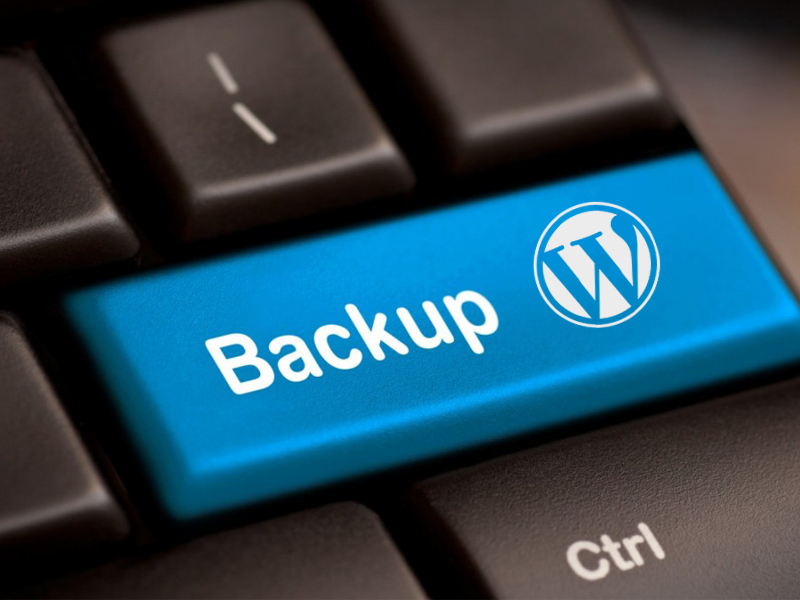 How To Recover WordPress Websites Without a Backup