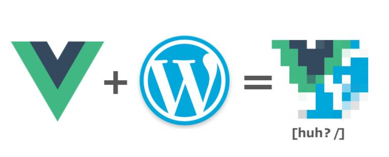 WordPress-Style Shortcodes Using Vue js   Codementor