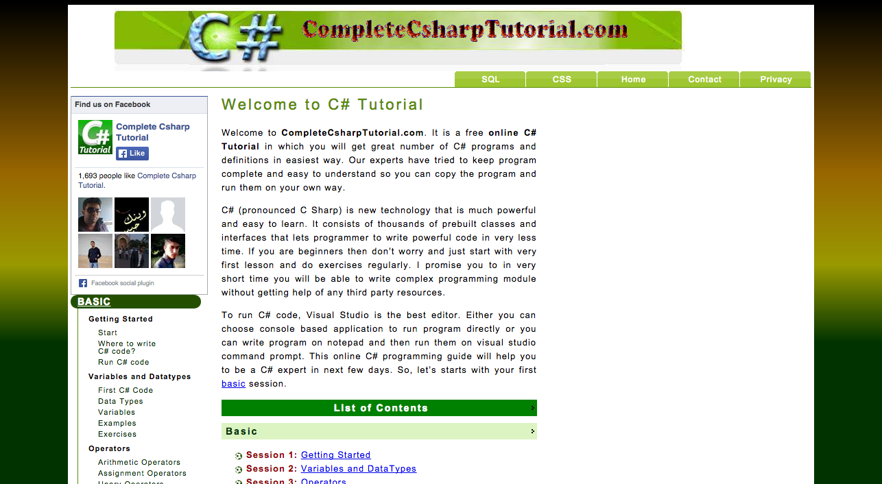c homework help Do my c homework online programming homework help do my c homework introduction we provide the finest c online aid based on both useful and theoretical understanding.