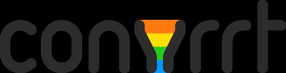 Convrrt Logo