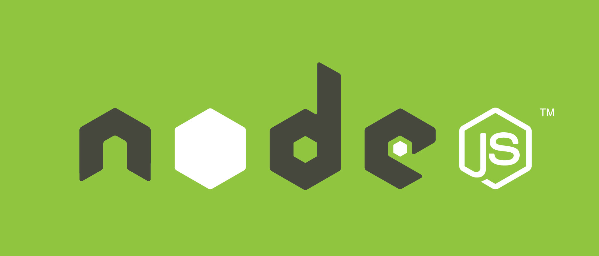 Why Node.js?