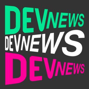 Devnews 2 july28