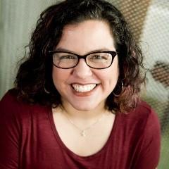 Nicole sanchez