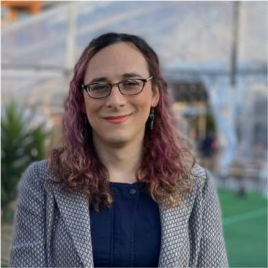 Erica windisch