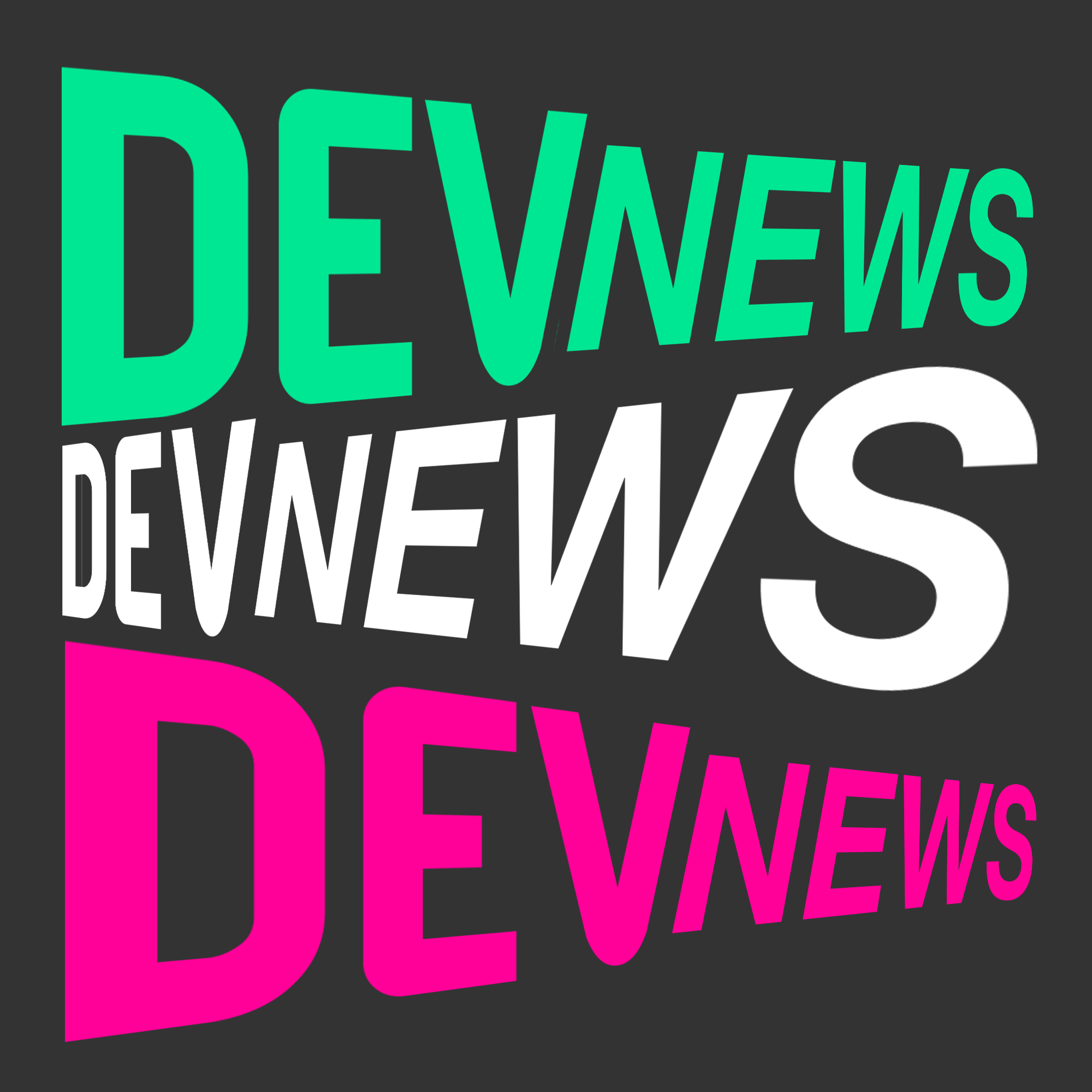 Devnews 2 july28
