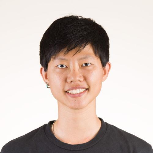 Hui jing chen