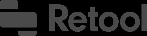 Retool 560x140