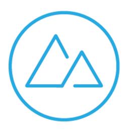 Coderbyte   The #1 Coding Assessment Platform