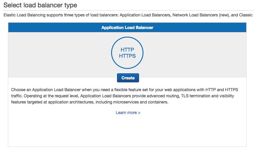 Coderrr   Horizontally scalable Socket io on AWS ELB ALB (with HTTPS