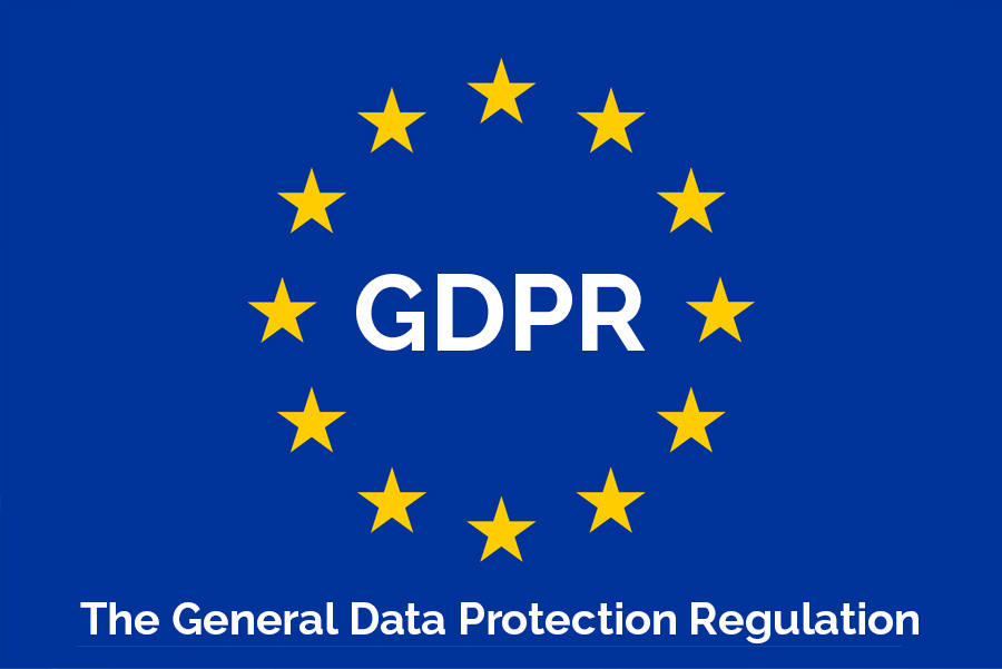 "<p><strong><span style=""font-size:20px"">GDPR and the Career-killing Fine </span></strong></p>