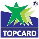 LOGO TOPCARD_page-0001