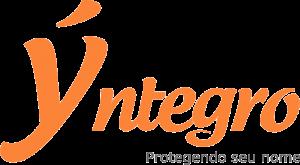 Yntegro logo slogan laranja 151 (003)