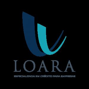 Loara-Logo-Tagline-Vertical-Cor