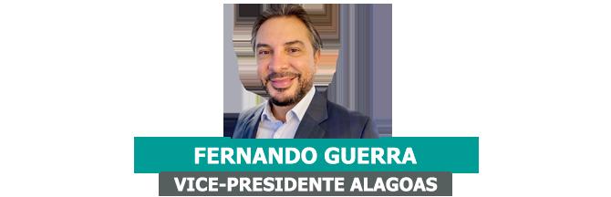 Fernando-Guerra