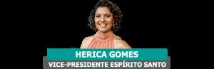 Hérica Gomes