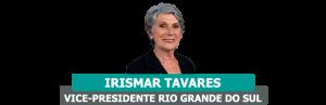 Irismar-VP-RS