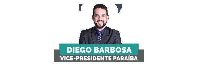 Diego-Barbosa