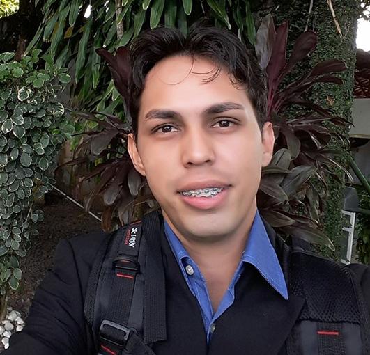 Enyo Oliveira Menezes