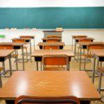 Mensalidade e material escolar
