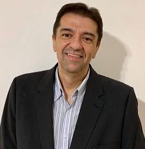 André Luis Barros de Medeiros