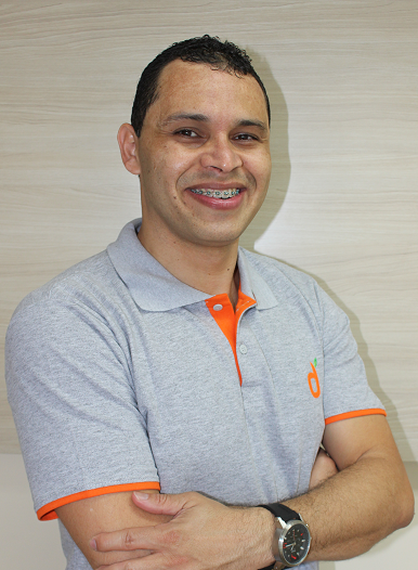 Bruno Souza Ferreira de Lima