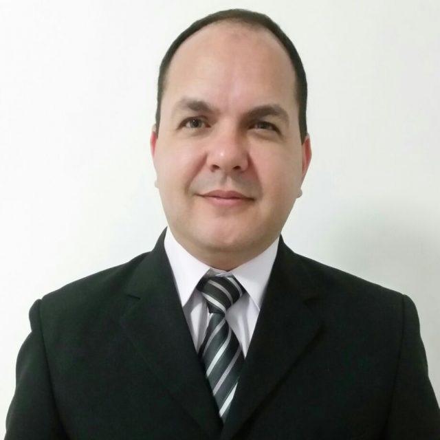Marcelo dos Santos Zaché