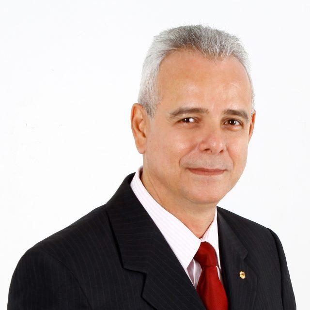 Ricardo Abel de Barros Tavares