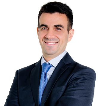 Marcelo Rubles