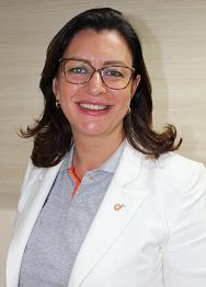 Patricia Pialarissi