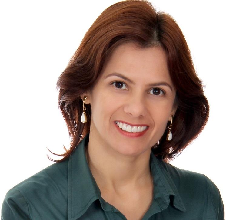 Zilda da Silva