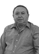 Benedito Antonio de Souza Godoi