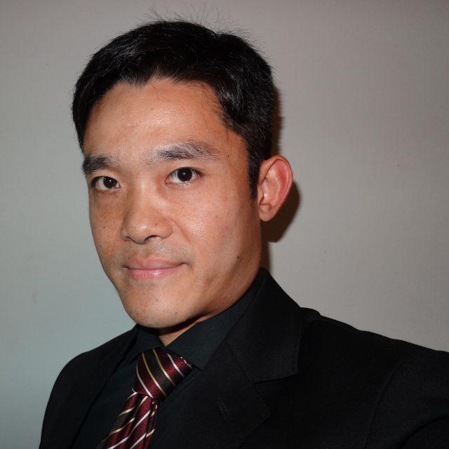 Cassio Motomura