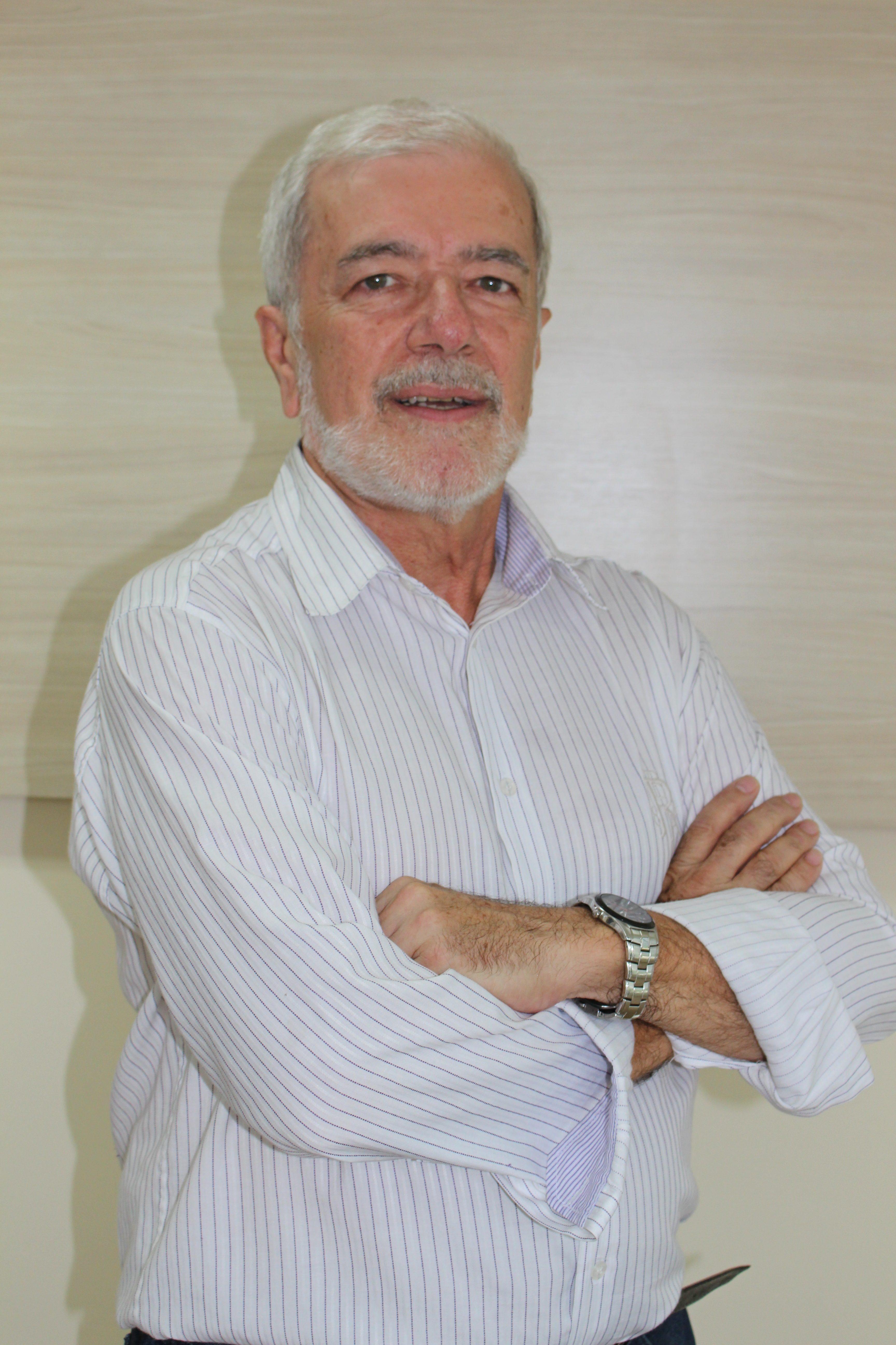Fábio Tavares Fusco