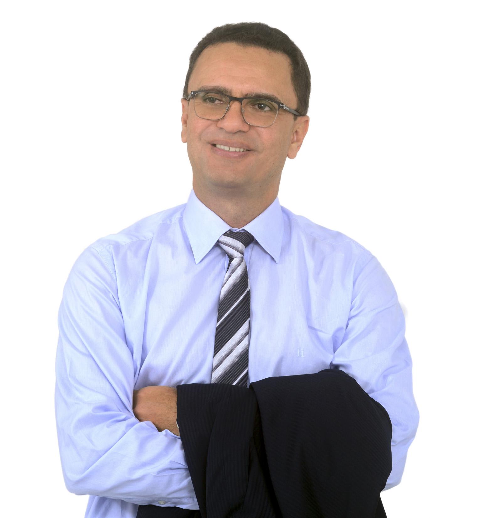 Alvaro Lucas Soares Silva Perciano