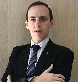 Bruno Sasso Chacon