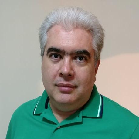 Alvaro Henrique Ferraz de Abreu