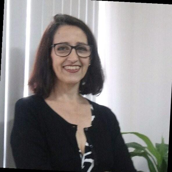 Marisa Ambrosio Garcia
