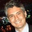Marcus Gasparetti Lazzarini