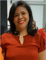 Cláudia Regina Dos Santos