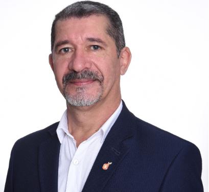 Nestor Costa Junior